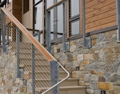 Home Renovation Projects That Provide The Best Return On Investment | Nova Scotia Home Builders | Scoop.it