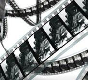 Le patrimoine cinématographique européen risque de disparaître   Libertés Numériques   Scoop.it