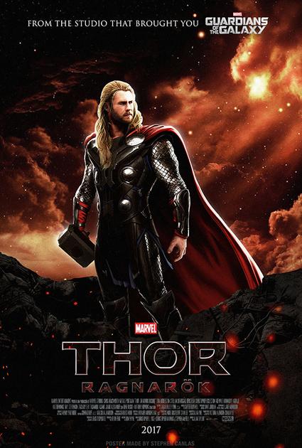 Thor 3 Ragnarok İzle   Full HD 2017 - Online Full HD Film izle   sinemafili.com   film izle   Scoop.it