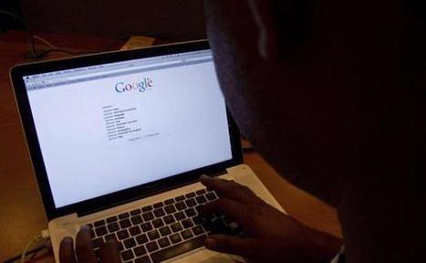 Nouvelles règles de Google: Comment éviter de se faire suivre à la trace   l'anonymat à l'ère d'internet   Scoop.it