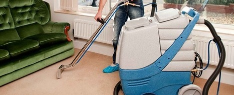 House Cleaning Services Adelaide   Domestic Cleaning Adelaide   Best House Cleaning Adelaide   Scoop.it