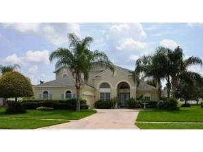 2676 Valiant Dr, Clermont, FL | Powered by Postlets | Orlando, FL Luxury Homes | Scoop.it