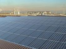 Green economy, le proposte di Aper al nuovo Governo | green economy | Scoop.it