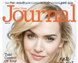 MediaShift . Ladies' Home Journal Ventures Into Bold Crowdsourcing Experiment | PBS | Online Journalism & Journalism in Digital Age | Scoop.it