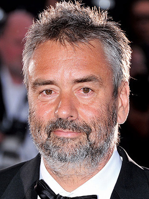 Luc Besson's EuropaCorp Defends Itself Against Embezzlement Allegations - Hollywood Reporter | CLOVER ENTERPRISES ''THE ENTERTAINMENT OF CHOICE'' | Scoop.it