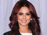 Cheryl Cole in talks for 'The Voice' UK? | CELEBRITY GOSSIP CHANNEL | Scoop.it
