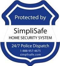 The MyFox Home Security System Looks To Break Through   wireless home security   Scoop.it