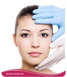 Nose Surgery | Rhinoplasty | Cosmetic/Plastic Surgery | Goa | India | Get Good Plastic Surgery & The Best Nose Jobs in Goa, India | Scoop.it
