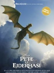 Pete ve Ejderhası 2016 Full HD Türkçe Dublaj izle | ilkfullfilmizle | Scoop.it