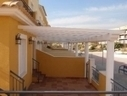 Duplex House On Sale | The Time to Invest in Spain | Scoop.it