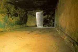 Gas Chambers at Majdanek | Majdanek concentration camp | Scoop.it