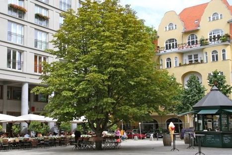 Professional, Comprehensive Assistance in Berlin Real Estate by Gate Berlin | Appartamenti Vendita Berlino | Scoop.it