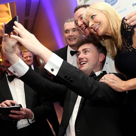 Almost 100 companies achieve 'Best Managed' status at the 2014 Deloitte Best Managed Companies Awards | Deloitte Ireland | Deloitte jobseekers | Scoop.it