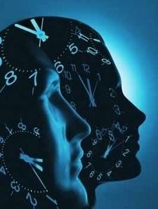 Ποια είναι η καλύτερη ώρα για διάβασμα, γυμναστική και... Facebook | omnia mea mecum fero | Scoop.it