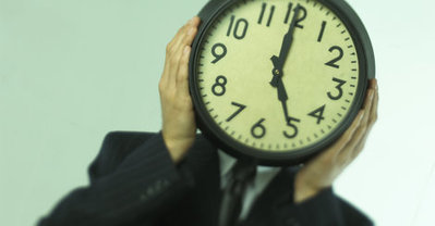 Why Working 9 to 5 Makes No Sense At All | Coaching in Education for learning and leadership | Scoop.it