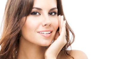 Lifting cervicale • Luigi Izzo | Chirurgia Plastica News | Scoop.it