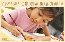 Educació i les TIC - Portal de serveis per a l'educació | Pissarres Digitals Interactives (PDI) | Scoop.it