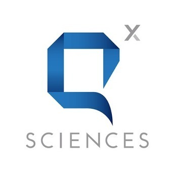 : Q Sciences in JAPAN! Get started TODAY! | Q Sciences Business Opportunity with Lisa Young | Scoop.it