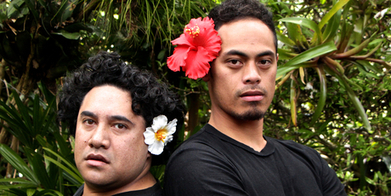 New Zealand Festival: History lessons | The New Zealand Herald | Océanie | Scoop.it