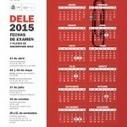 Educaglobal | Exámenes DELE 2015. | Las TIC en el aula de ELE | Scoop.it