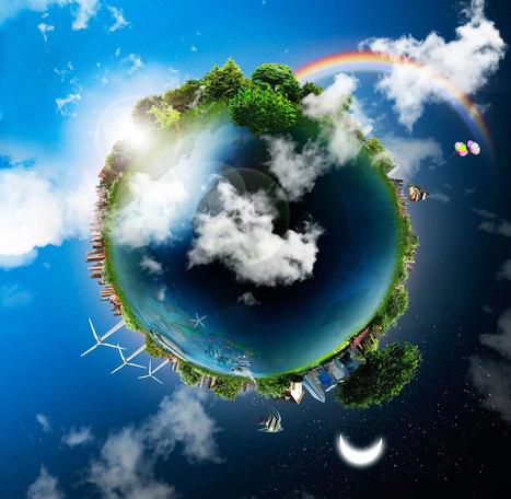 Le portail vidéo de l'économie circulaire | Do Circular | Pour une autre manière de consommer | Scoop.it