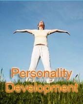 Free Ebook on personality Development ~ Order Free Stuff | Free ... | Leadership Devlopment | Scoop.it