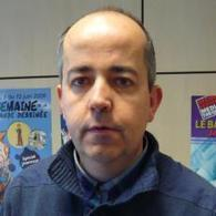 Xavier Galaup : nouveau président de l'IABD | Archimag | Bib & Web | Scoop.it