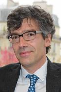 Les secteurs qui recruteront en 2014 | Hudson France | Scoop.it