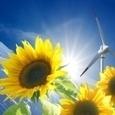 Les Français et les énergies renouvelables | Economie Responsable et Consommation Collaborative | Scoop.it