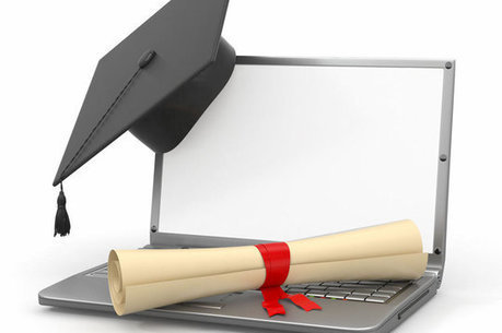 E-learning : Coursera lève 49,5 millions de dollars | ENT | Scoop.it