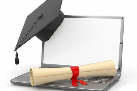 E-learning : Coursera lève 49,5millions de dollars | Numérique & pédagogie | Scoop.it