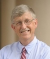 NIH tackles major workforce issues | Higher Education and academic research | Scoop.it