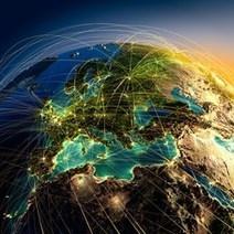 Non à une guerre froide numérique, dit Nelly Kroes | Lois des réseaux | Prospectives Numériques | Scoop.it