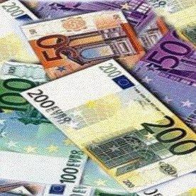 SVILUPPO ECONOMICO. MILANO NELLA TOP TEN DELLE CITTÀ EUROPEE ... - IMGpress | Foreign Direct Investment | Scoop.it