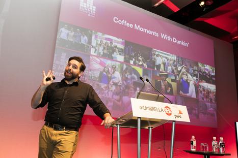 Spotify aims to 'moneyball' business with the power of the millennial 'snake people' - Mumbrella | (E)-BUSINESS : carnet de route stratégique des marques et entreprises | Scoop.it