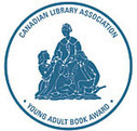 CLA Young Adult Book Award | Escape Through the Pages | Reading and Books for YA | Scoop.it