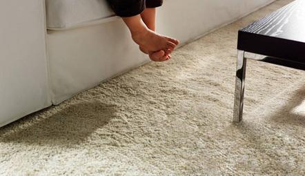 schöne Teppiche | Ikea | Scoop.it