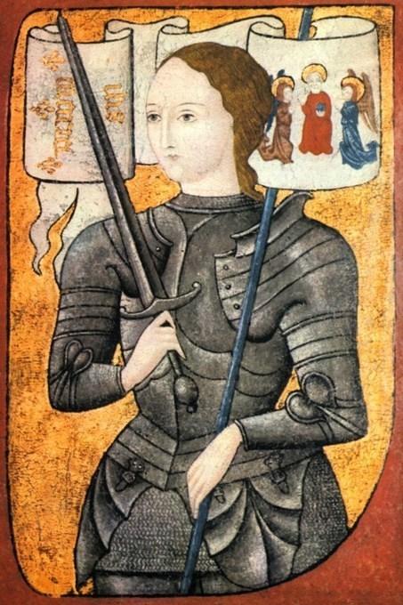 Noorderwind - Vrouwen en oorlog in de middeleeuwen | Leven in de Middeleeuwen | Scoop.it