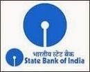 All jobs: Latest SBI Recruitment 2014 Notification for 393 Manager Jobs | jobs | Scoop.it