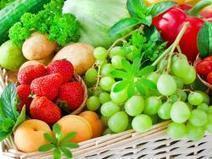 Le meilleur régime alimentaire est un régime équilibré qui plaît | Régime alimentaire | Scoop.it
