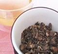 Do fluoride levels in cheap tea pose a health risk? – Health News – NHS Choices | Better Teas | Scoop.it