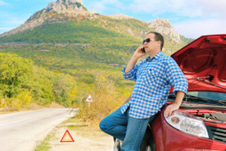The Importance of Having the Number of a Towing Company on Speed Dial | All-Rite Towing | Scoop.it