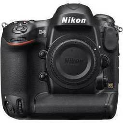 """Five Nikon Digital Cameras Receive the """"Red Dot Award: Product Design 2013″ 