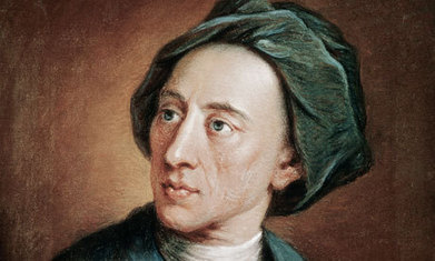 Poem of the week: An Essay on Criticism by Alexander Pope | Literary News | Scoop.it