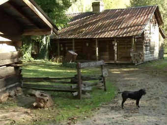 Big South Fork lodge plans to defy government shutdown - WATE-TV | Tennessee Rental Homes | Scoop.it