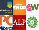 Parties promise to close Alberta coal plants, encourage renewable energy | #Sustainability | Scoop.it