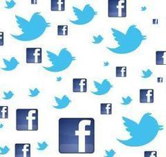 Practical Guide to Social Media Marketing | Intergrated Marketing Communications | Scoop.it