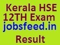 Download Kerala HSE 12th Results 2014 DHSE / VHSE Exam Merit List Mark Sheet Download on Keralaresults.nic.in | Latest coupons in india | Scoop.it