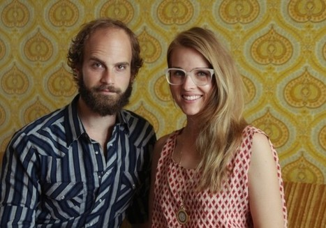 How Vimeo's 'High Maintenance' is Making the Web Series Format Dope as Hell | relevant entertainment | Scoop.it