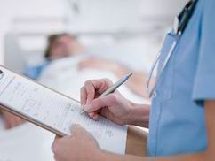 1 in 3 nurses doesn't trust own hospital | The Indigenous Uprising of the British Isles | Scoop.it